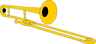 kisspng-types-of-trombone-trumpet-mellop
