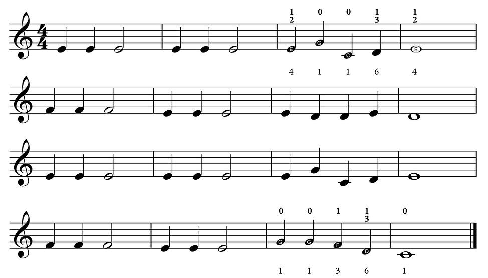 Jingle Bells (simple) - p1.png