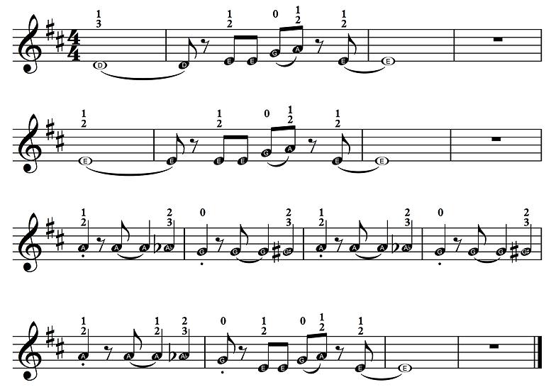 WMM brass (2018) - Trumpet 1.png