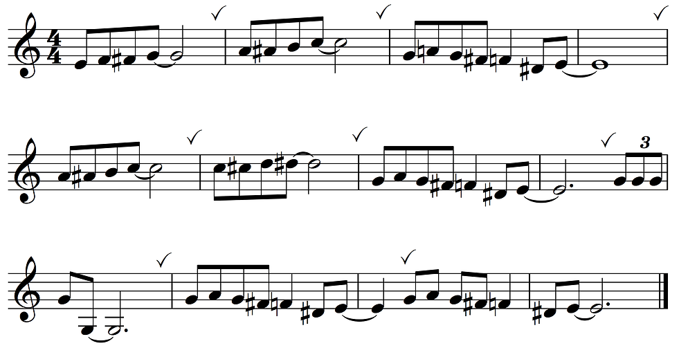 BLUE MONK - Brass 1.png