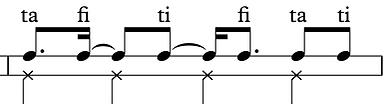 rhythm 2 ties.png