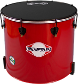red surdo.png