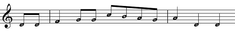 raggle line 4.png