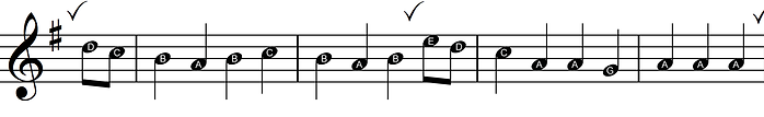 Shiarazula - 3rd line.png