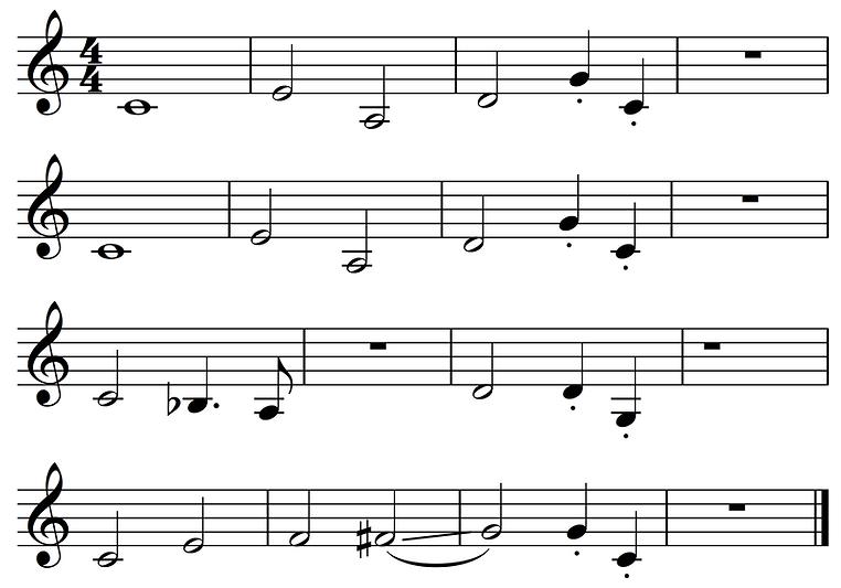 St Thomas* - Trombone corrected.png
