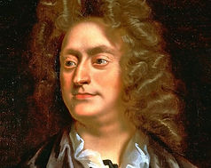 755px-Henry_Purcell.jpg