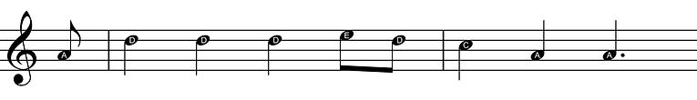 raggle line 2.png
