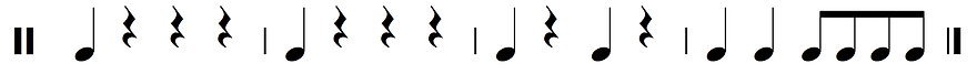 8s notation.png