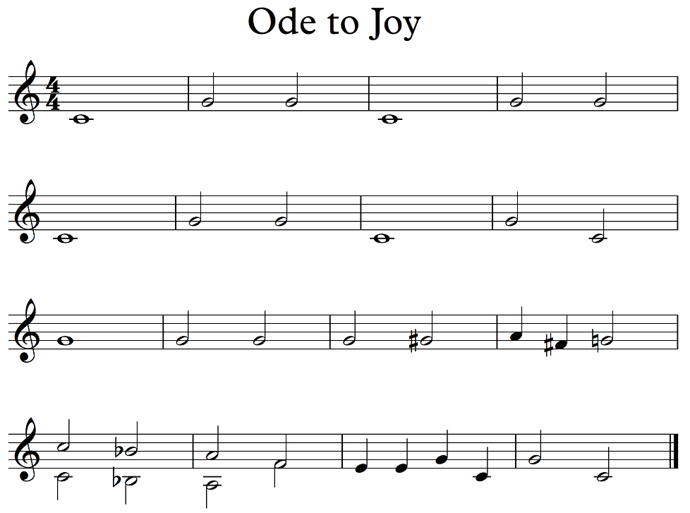 Ode to Joy - Trombone.png