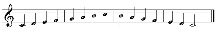 C major scale.png