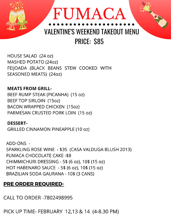valentine's  day take out menu .png