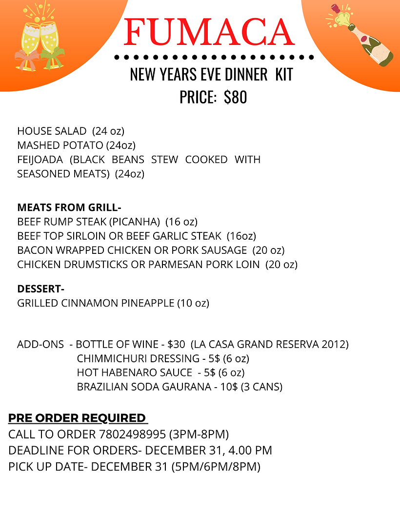 new year eve menu 2020.png