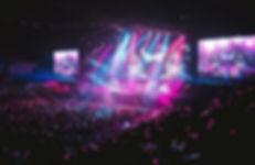 people-inside-concert-hall-2263436.jpg