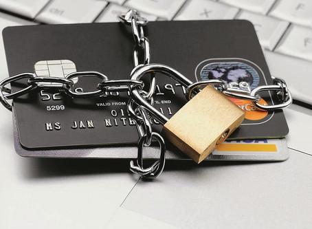 Ужесточение банковского контроля. Как избежать блокировки счетов?