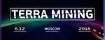Баннер_Монтажная_область_1_копия.png
