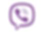 Viber-Logo-Vector-Free.png