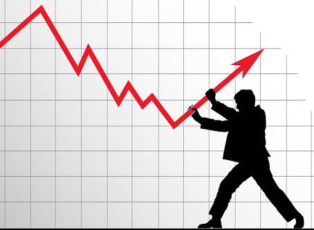 Антикризисное управление бизнесом