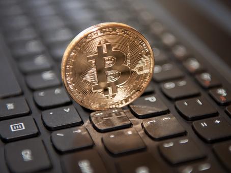 Три способа купить Bitcoin