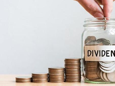 Как уменьшить налог на дивиденды?