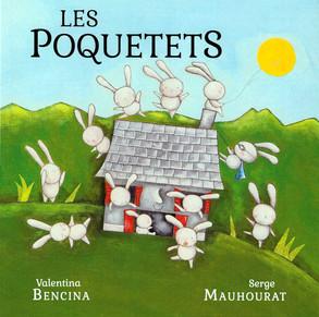 Les Poquetets, Ed 2019
