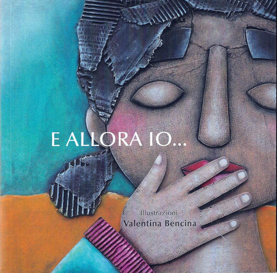 Version italienne, 2017