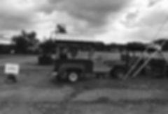 farmstand.jpg