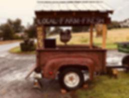 farm stand 2.jpg