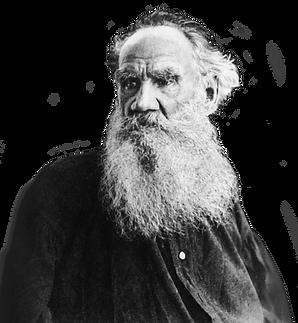 Tolstoy_Leo_port_1.png