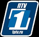 лого_без дескриптора-01.png