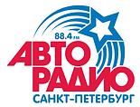 AVTORADIO_SPb_88.4_плашка.png