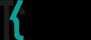 Logo Komissarzhevskoi.png