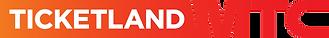 Ticketland-MTS_Logo_Additional.png