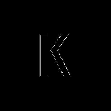logo-09-02.png