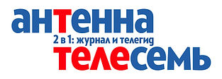 AT7-logo-vert+slogan.jpg