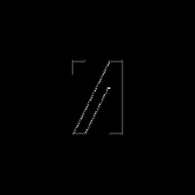 logo-09-03.png