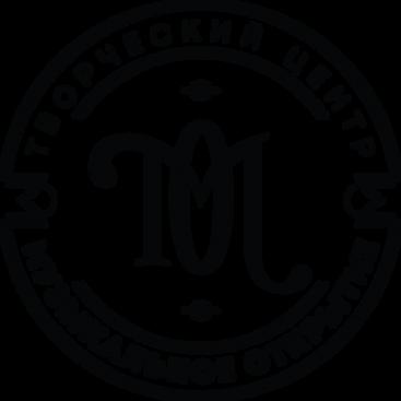 АНО_ДПО_без заливки.png