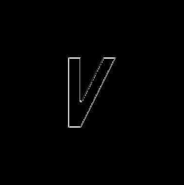 logo-09-04.png