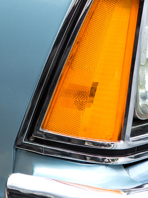 SaveU Vintage Cars
