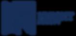Realty_Lg.C Logo.png