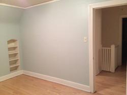 Shorewood Guest Bedroom