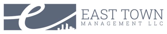 EastTown_Sm.C Logo.png