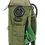 Thumbnail: SHADOW TACTICAL HYDRATION PACK