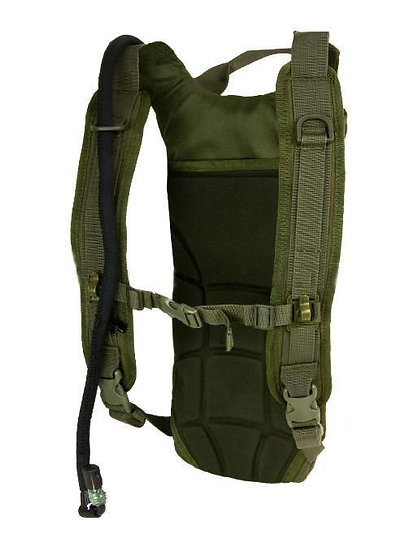 SHADOW TACTICAL HYDRATION PACK