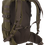 Thumbnail: TT COMBAT PACK MK 2