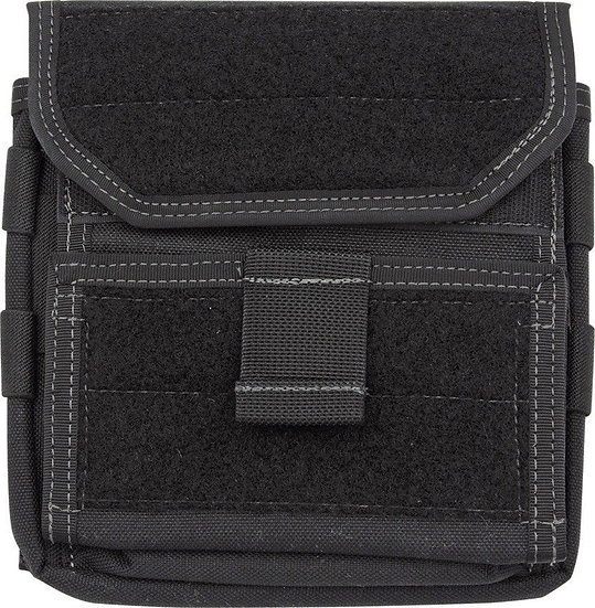 SHADOW TACTICAL ADMIN POUCH