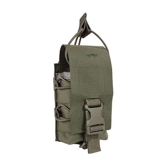 TT SGL MAG POUCH MK II HK417