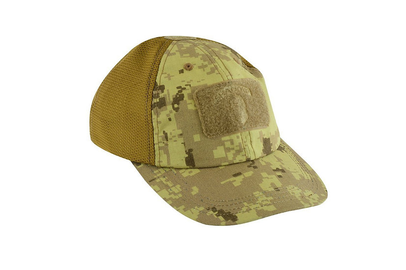 """SHADOW TACTICAL MESH TACTICAL HAT """"MTH"""""""