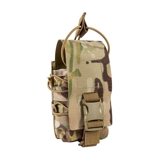 TT SGL MAG POUCH MKII HK417 MC