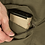 Thumbnail: CLAWGEAR OPERATOR LAHINGPÜKSID
