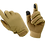 Thumbnail: SHADOW TACTICAL WINTER SHOOTING GLOVES